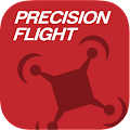 App PrecisionFlight for DJI APK for Kindle