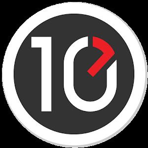 Robi 10 Minute School For PC (Windows & MAC)