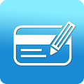 Expense Manager APK for Bluestacks