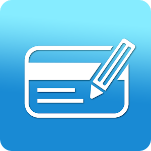 Expense Manager for Android
