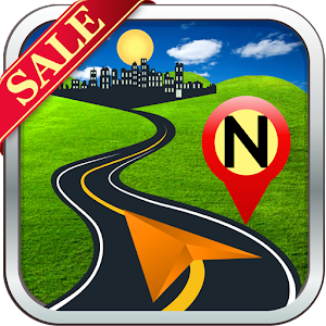 Navigator PRO APK Cracked Download