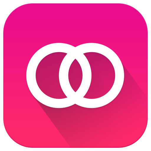 Android aplikacija Loop na Android Srbija