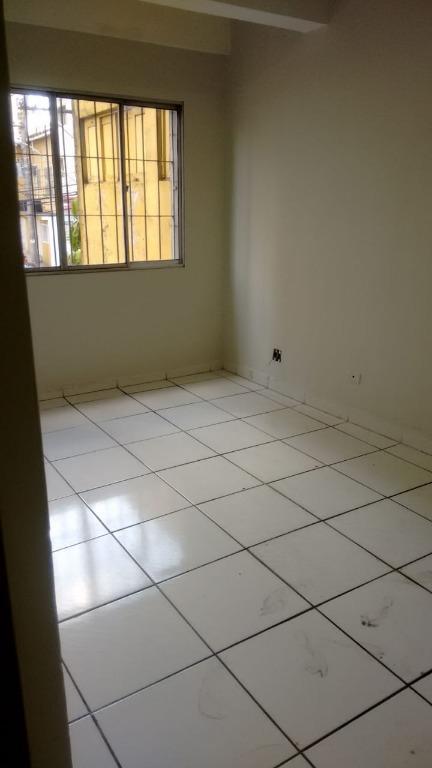 Conjunto Comercial para Locação - Guarulhos