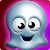 Ghost Pop file APK Free for PC, smart TV Download
