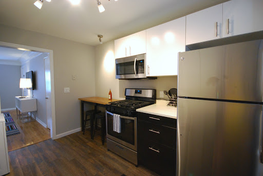 Bigger Awesome 2BR