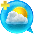 Download Weather 14 days Pro APK to PC