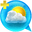 Free Download Weather 14 days Pro APK for Samsung