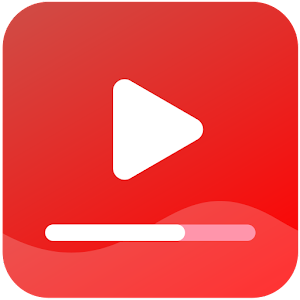 Music video player For PC (Windows & MAC)