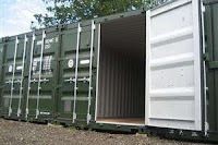 Storage can be used for Furniture, Tools, Collectables, Equipment and Materials