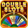 Game Double Slots-Free Casino Games APK for Kindle