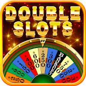 Download Double Slots-Free Casino Games APK to PC