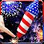 App Fireworks – simulator APK for Windows Phone