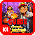 Free Hot Subway Surfers Cheat