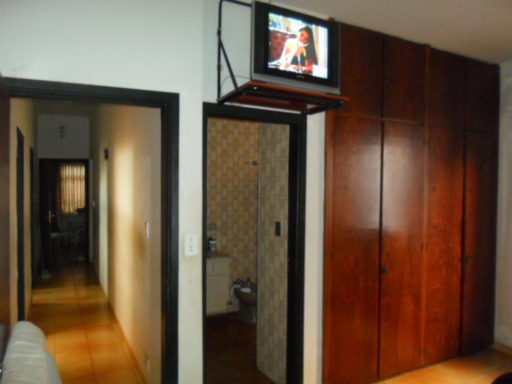 Carpe Diem Imóveis - Casa 3 Dorm, Vila Brasil - Foto 11