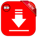 VIDEO DOWNLOADER HD PRO 2017