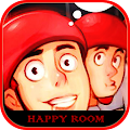 guide for Happy Room APK for Nexus