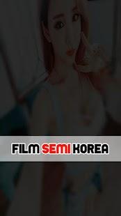 App Video X Hot 18 Korea APK for Windows Phone