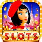 Night in Paris Slot Machines 1.2