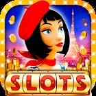 Night in Paris Slot Machines 1.2