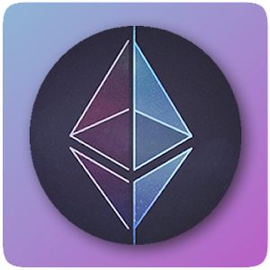 ETH Reward - Earn free Ethereum