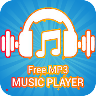 Tube Mp3 Music Downloader - screenshot
