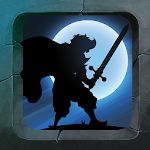 Lionheart Tactics Icon