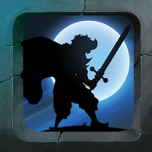 Lionheart Tactics For PC / Windows 7/8/10 / Mac – Free Download