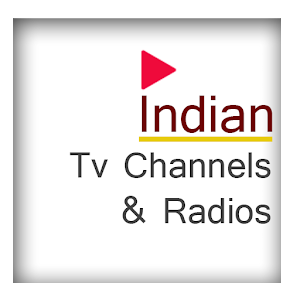 Indian Mobile Live Tv-Plus