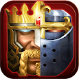 Clash of Kings – CoK apk