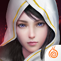 Game Sword of Shadows APK for Kindle