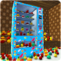 Game Healthy Fruit Vending Machine apk for kindle fire