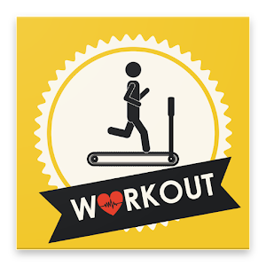 GYM Workout Tracker for Android