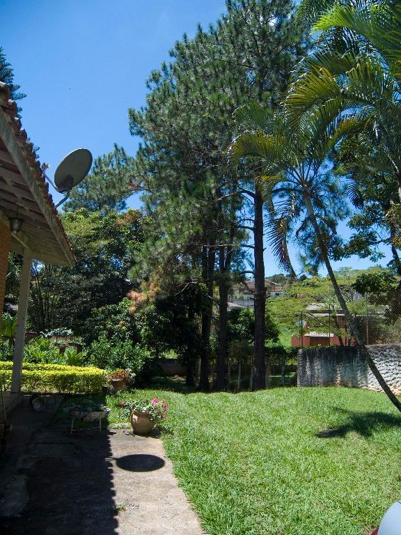 Casa / Sobrado à Venda - Jardim Paulista