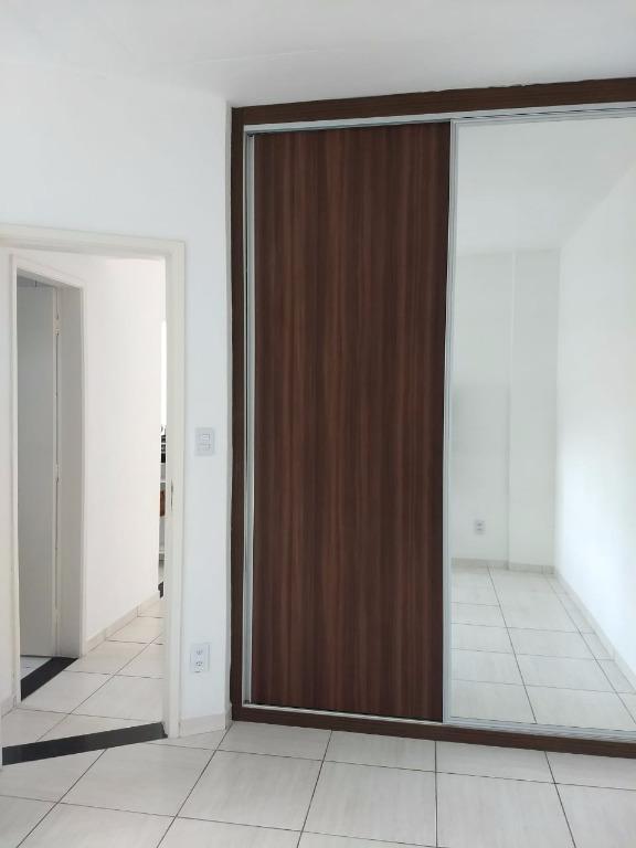Apartamento residencial para locação, Piatã, Salvador.