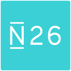N26 The Mobile Bank Android Apps On Google Play