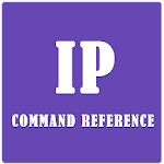 Command Reference APK