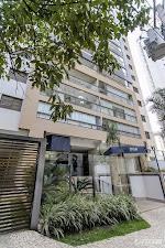 Apartamento residencial à venda, Jardim Goiás, Goiânia. - Jardim Goiás+venda+Goiás+Goiânia