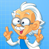 Download Logic Master - Mind Twist APK to PC