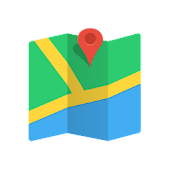 App London - Discovery && Hangouts APK for Windows Phone