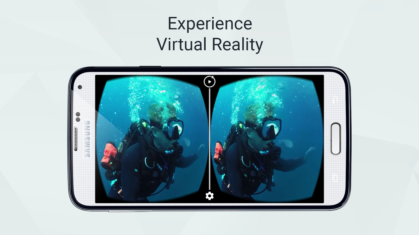 360 VR Player PRO | Videos Screenshot 7