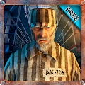 Prison Break: Alcatraz (Free) APK for Bluestacks