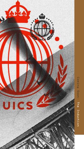 The Guides Compendium - screenshot