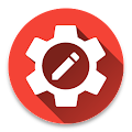Settings Editor APK for Ubuntu