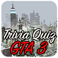 Quiz GTA 3 Trivia APK for Bluestacks