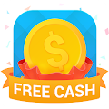 LuckyRewards - Earn Cash Money