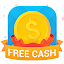 Download LuckyRewards - Earn Cash Money APK