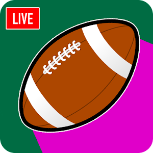 Super NFL Live Streaming For PC / Windows 7/8/10 / Mac – Free Download