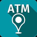 Free ATM Finder APK for Windows 8