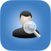 People Search - Find People APK for Sony
