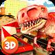 Tyrannosaurus Dino Simulator